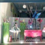 Frühlingsfenster 1-b3ae9037