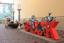 Weingut Beck Gols - 15-b8ece732